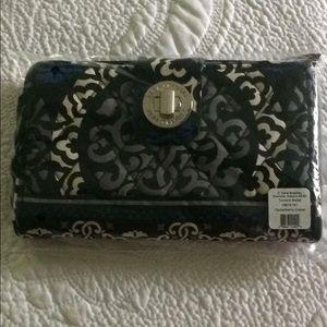 Brand new Vera Bradley wallet